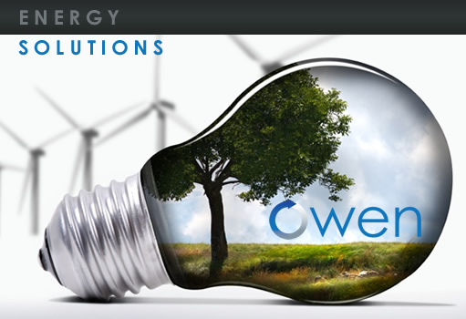 Owen Energy Solutions